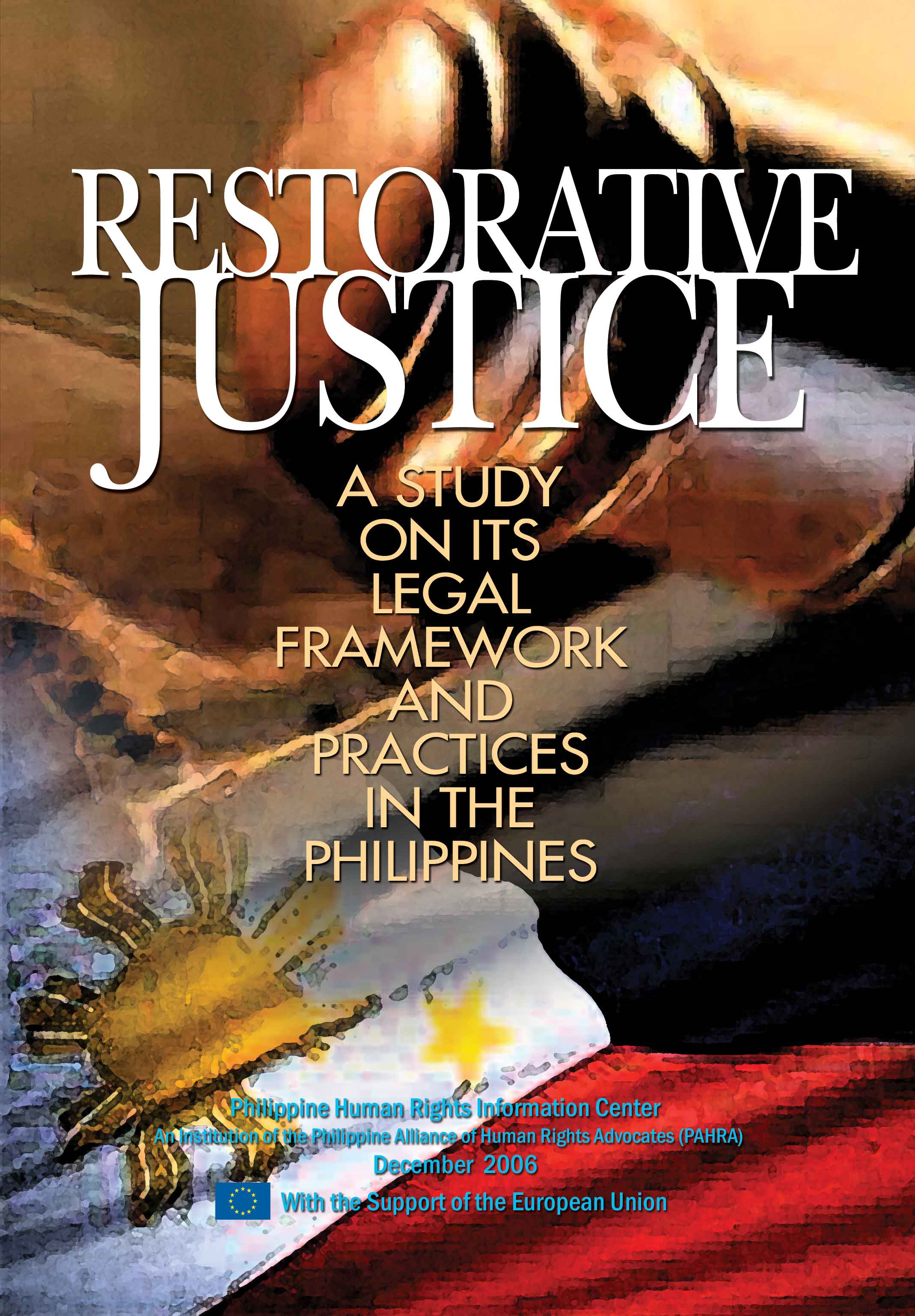 taxation in the philippines essay Tax law is the body of law governing taxation, including the internal revenue code and  practice area fundamentals tax law fundamentals professional legal research.