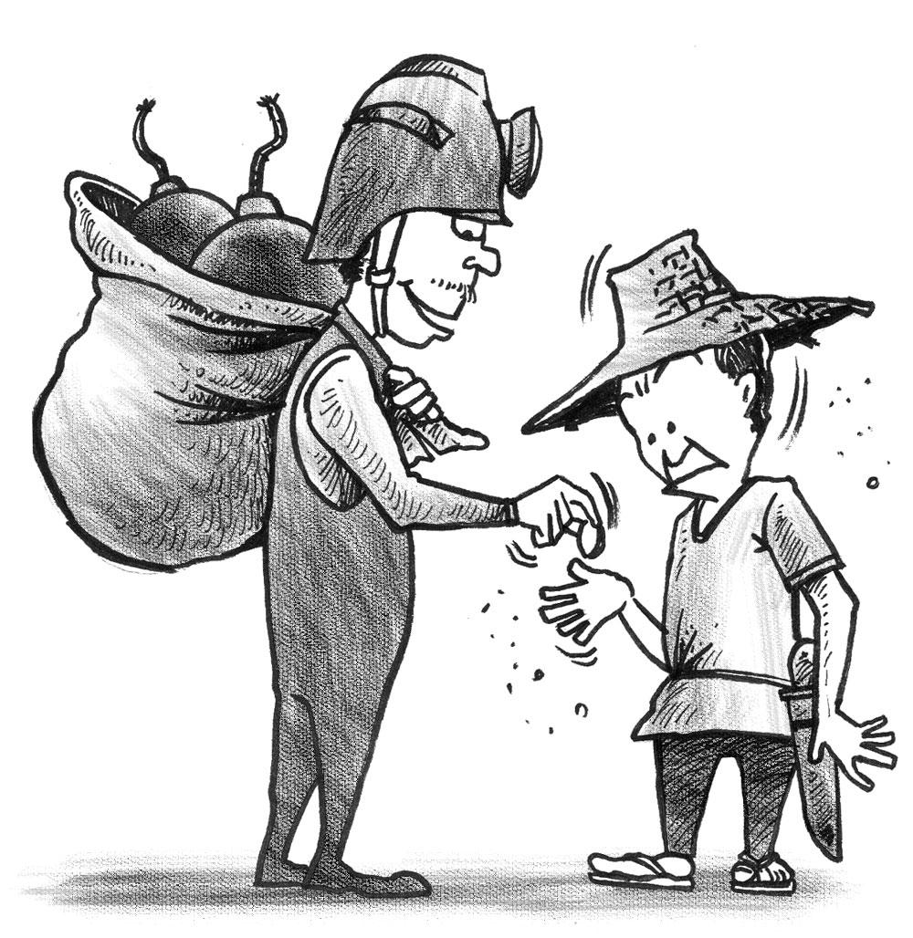 tao bilang manggagawa Nangangailangan ng mga manggagawa na marunong ng dalawang wika mahigpit kaming nangangailangan ng kwalipikadong mga tao na may  (na kilala rin bilang mga .