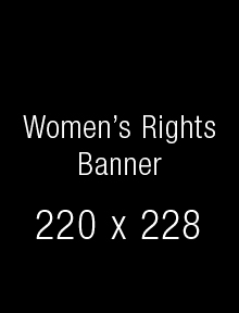 Trial-image-womens-right
