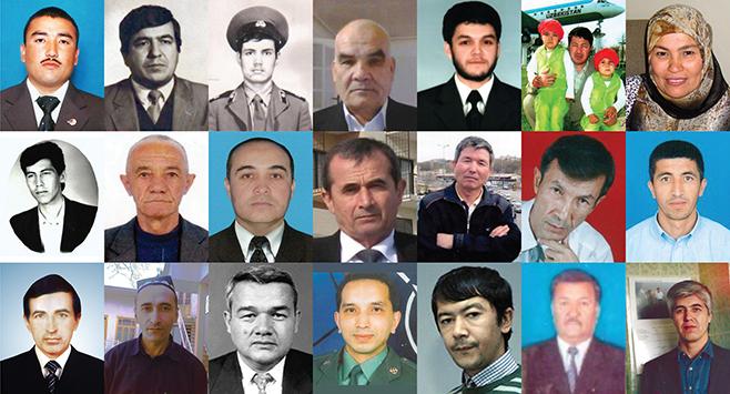 2014_uzbekistan_prisoners_PRESSER