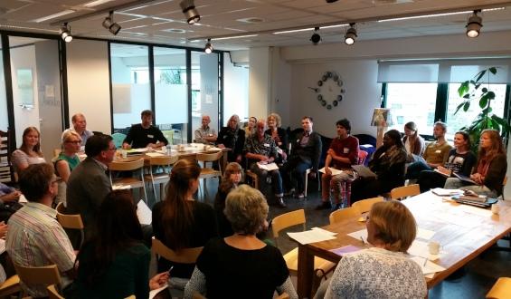 Inclusive_Education_Workshop__Netherlands-e6085c8481eb55c1