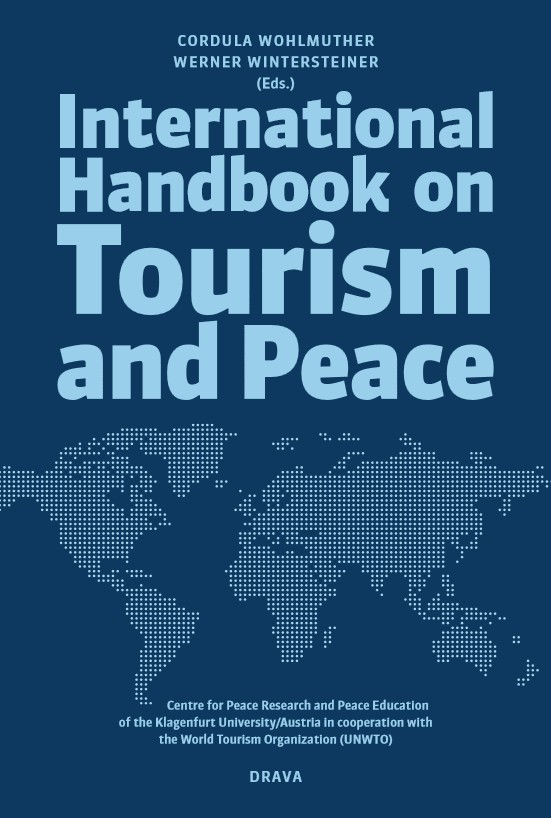 International-Handbook-on-Tourism-and-Peace