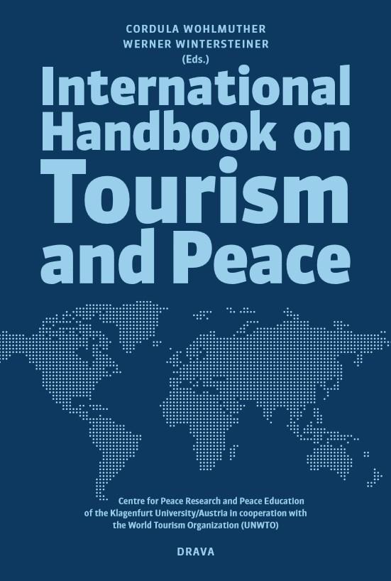 International-Handbook-on-Tourism-and-Peace