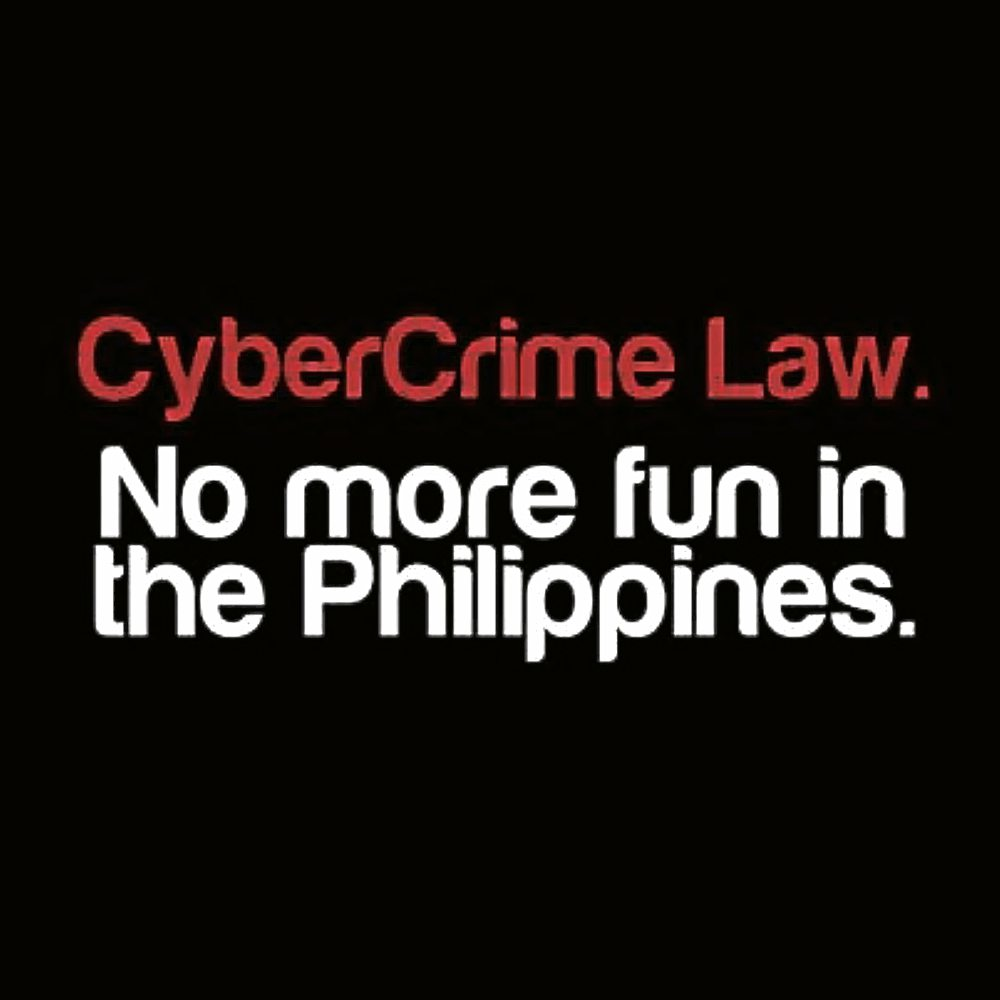 cyber martial law